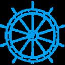 BOLAND INSURANCE AGENCY, INC logo