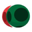 BolasCriollas.com logo