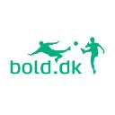 Bold logo icon