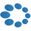 Bold Alliance EEIG logo