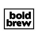 BoldBrew logo