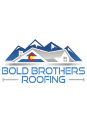 Bold Brothers Roofing Co logo