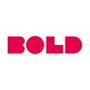 Bold Commerce logo icon