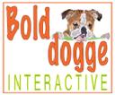 Bolddogge Interactive logo