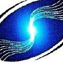 Bold Electric LLC logo