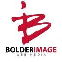 BolderImage logo