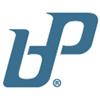 BolderPath Inc. logo