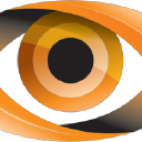 Bolder Vision Optik logo