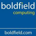 Boldfield on Elioplus