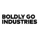 Boldly Go Industries on Elioplus
