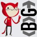 Boldly Going Enterprises logo