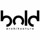 BOLD Mackay logo