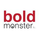 Bold Monster LLC logo
