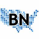 Bold Nation Media Group LLC logo