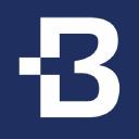 BOLDplanning Inc logo