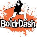 BoldrDash Race LLC logo