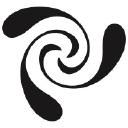 Boldsen Industriel Design logo