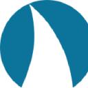 Bold Shore Consulting logo