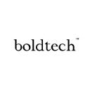Bold Technologies logo icon
