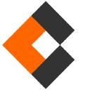 BoldTech Solutions on Elioplus