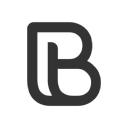 BoldThink logo