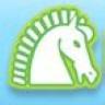 Bolebi Online Education logo