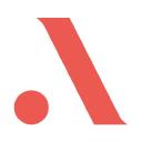 Bolero logo icon