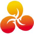 Bolide Software Logo
