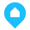 Bolig.dk logo