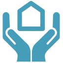 Bolighandel ApS logo