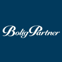 BoligPartner AS logo