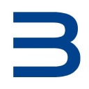 Boll Engineering logo icon