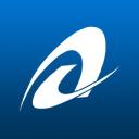Boll Automation GmbH logo