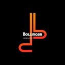 Bollinger Construction logo