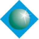 Bollinger Energy Corporation logo