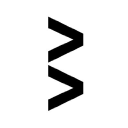 Bollinger Motors logo icon