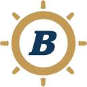 Bollinger Shipyards logo