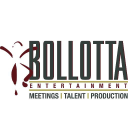 Bollotta Entertainment and Production logo
