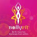 BollyFit, LLC logo