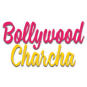 Bollywood Charcha logo icon