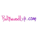 bollywoodlife.com logo icon
