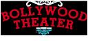 Bollywood Theater logo