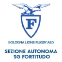 BOLOGNA LIONS RUGBY ASD logo
