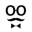 Bolooka.com logo