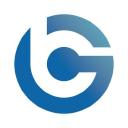 Bolsa General Asesores logo