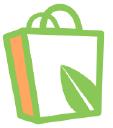Bolsas Reutilizables logo