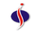 Bolsea Technologies Ltd. logo