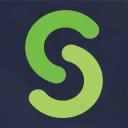 Bolstra logo