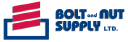 Bolt and Nut Supply Ltd. logo
