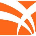 BOLT Fiber Optic Services logo